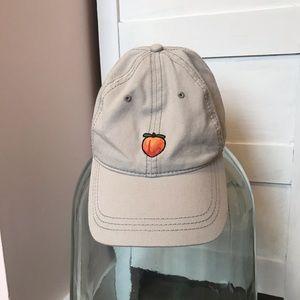AE BASEBALL HAT / OS